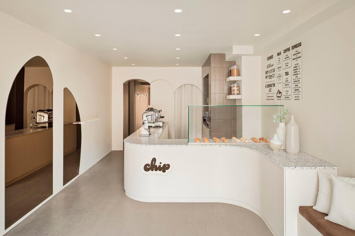 chip-cookies-and-cream-west village nueva york tienda de galletas