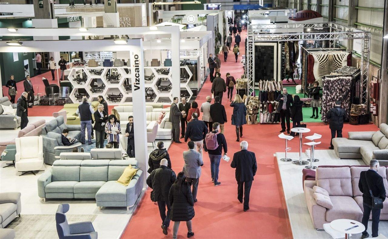 La Feria de Zaragoza alcanza su mayor nivel de prestigio e internacionalidad