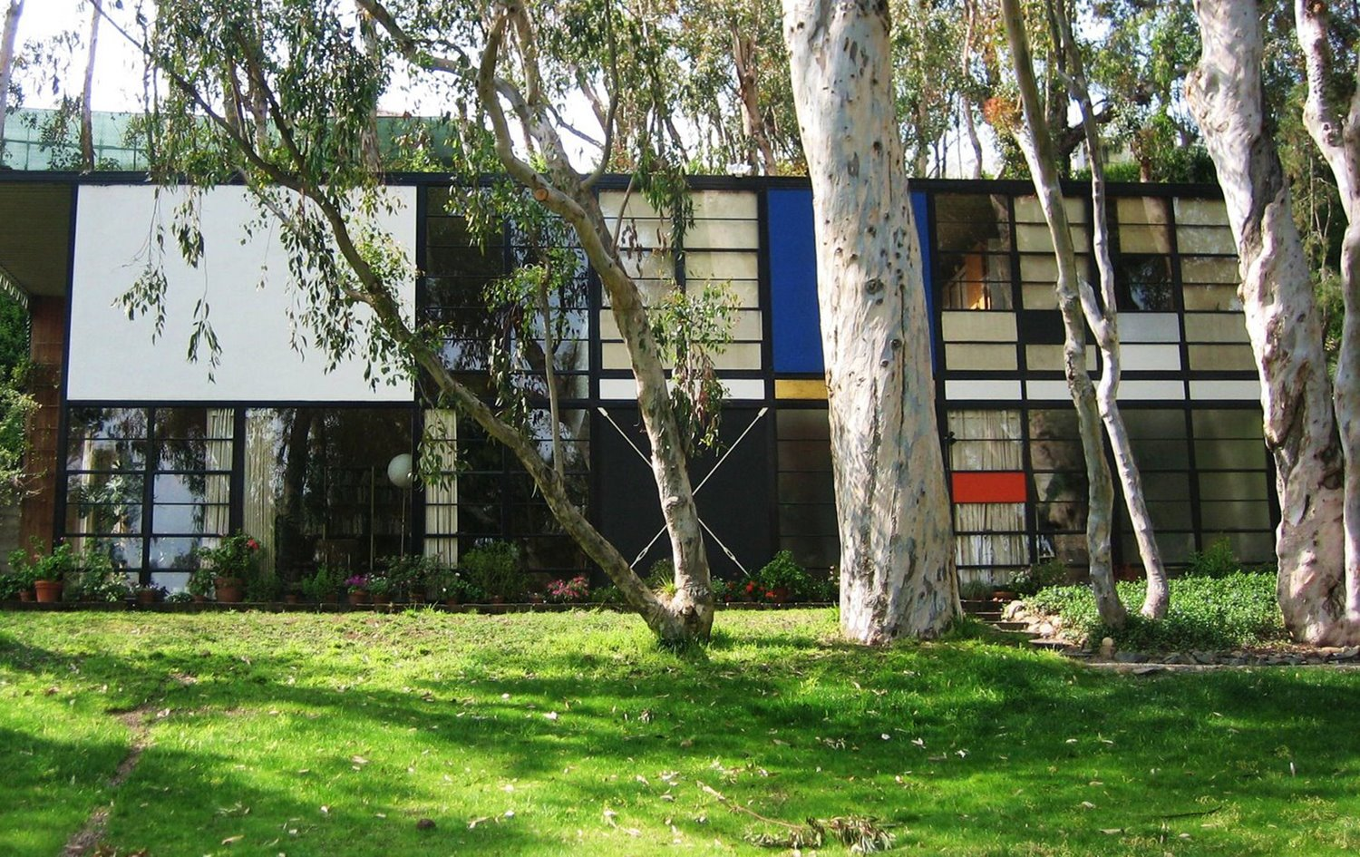 Eames-house-ext