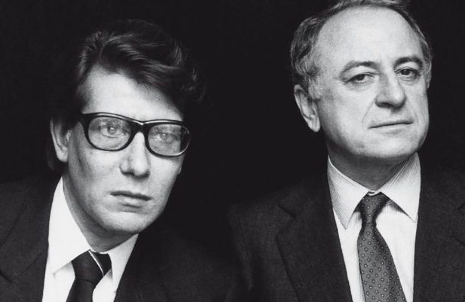 Yves-Saint-Laurent-and-Pierre-Berge-1-1280x720