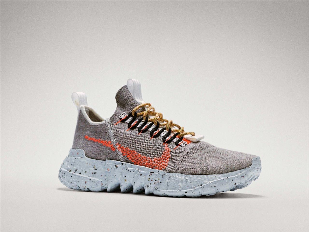 nike zapatillas modernas
