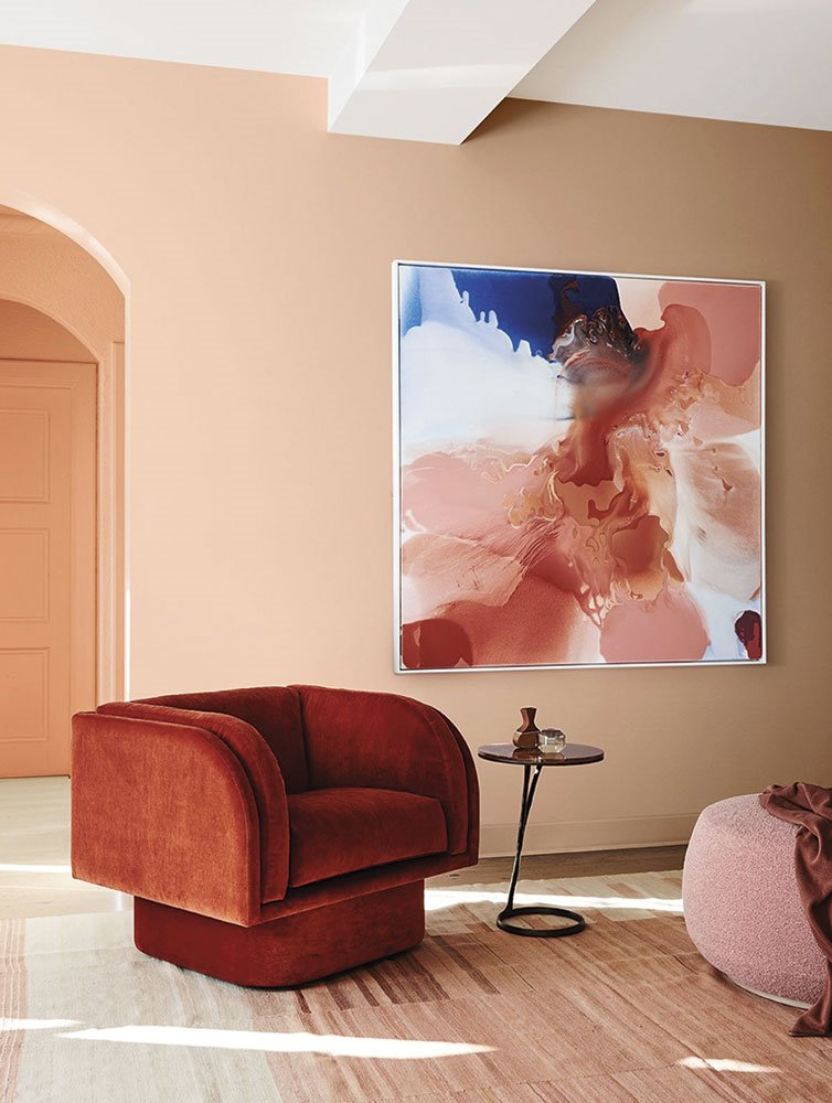 color-living-coral-el-color-del-ano-segun-pantone-en-2019