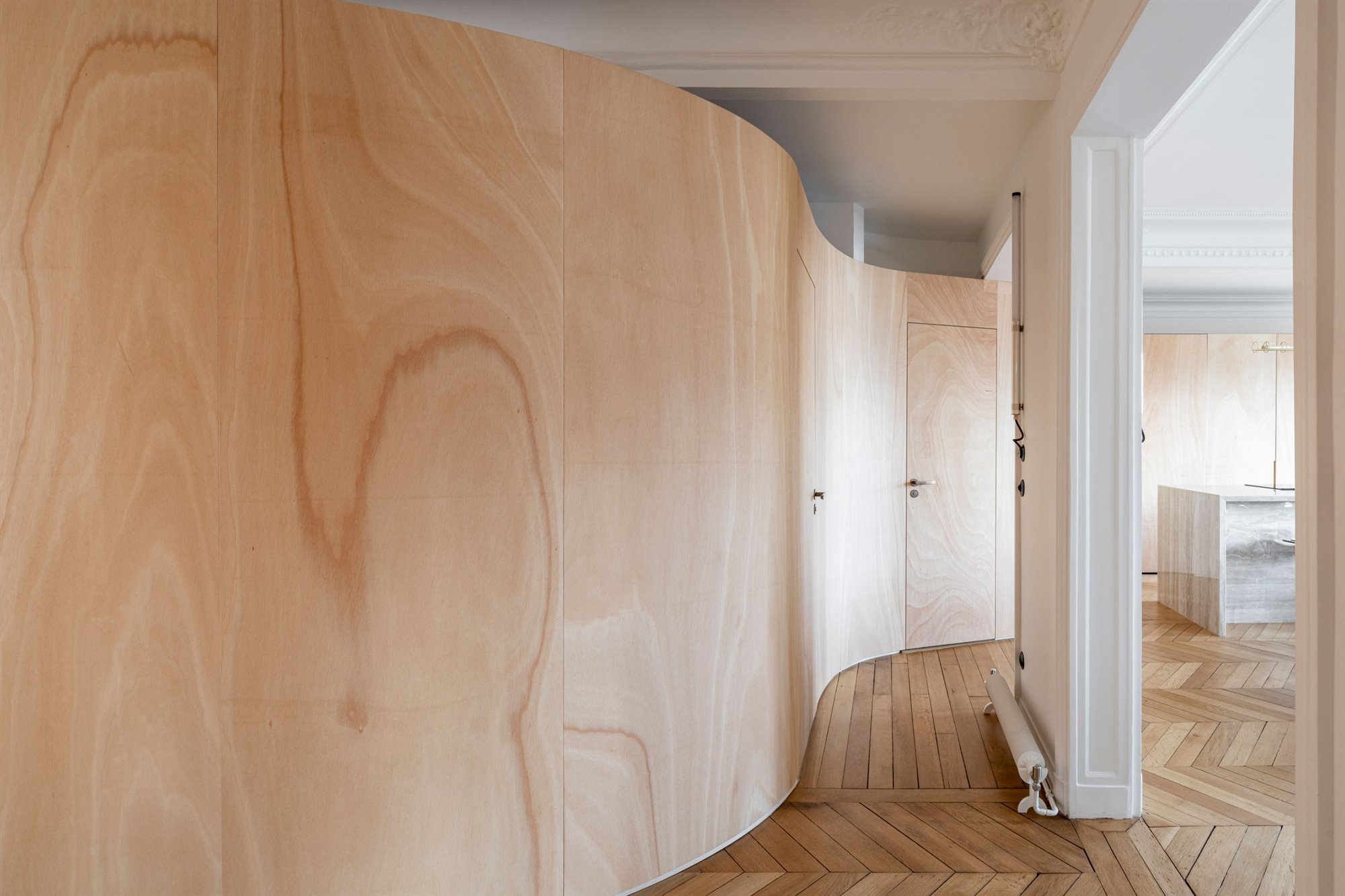 toledano-architects-wooden-ribbon-HD-19