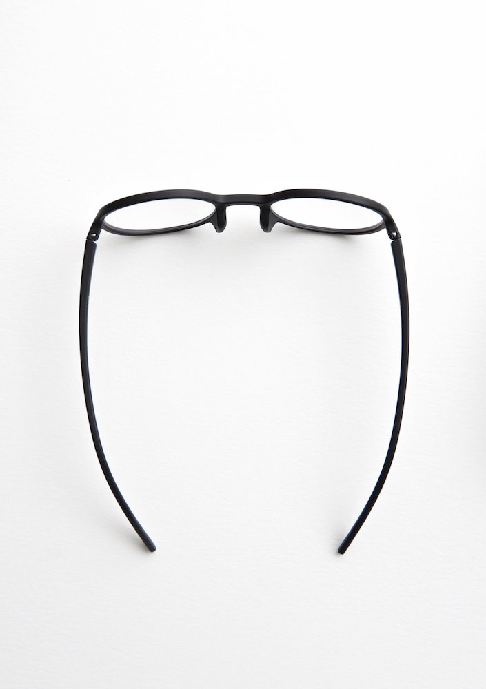 gafas Sugata de los hermanos Bouroullec para Jins Design Project 7