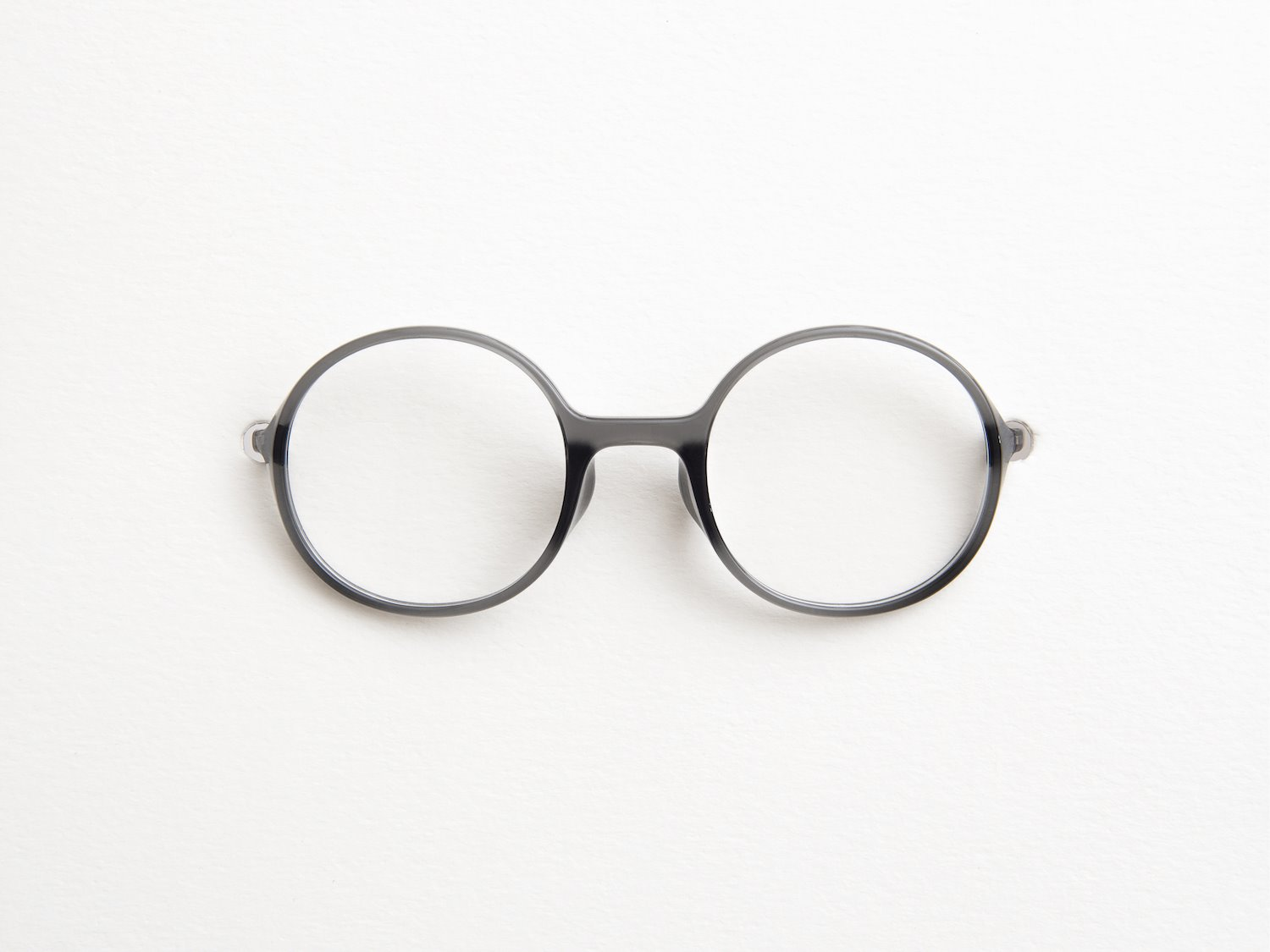 gafas Sugata de los hermanos Bouroullec para Jins Design Project 9