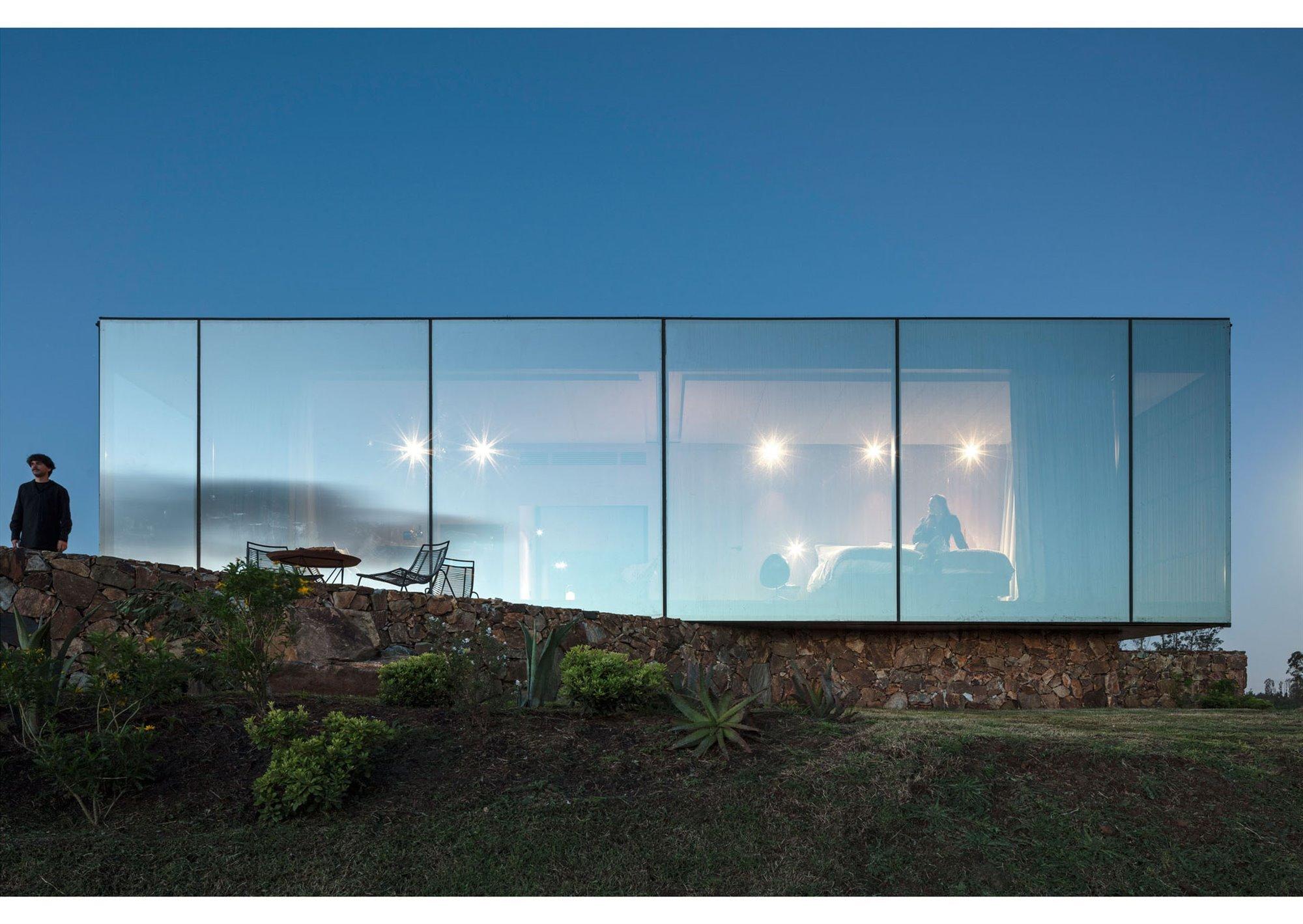 Sacromonte Landscape 66709 20X30 170906-060D