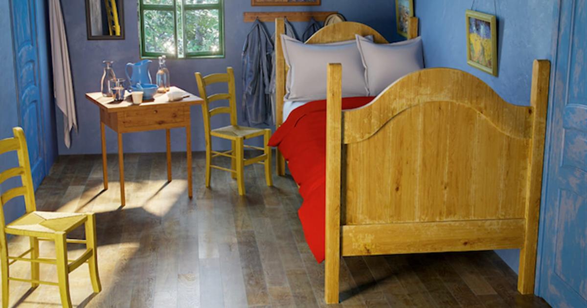 El-dormitorio-segun-vincent-van-gogh_0f0e36c8_1200x630