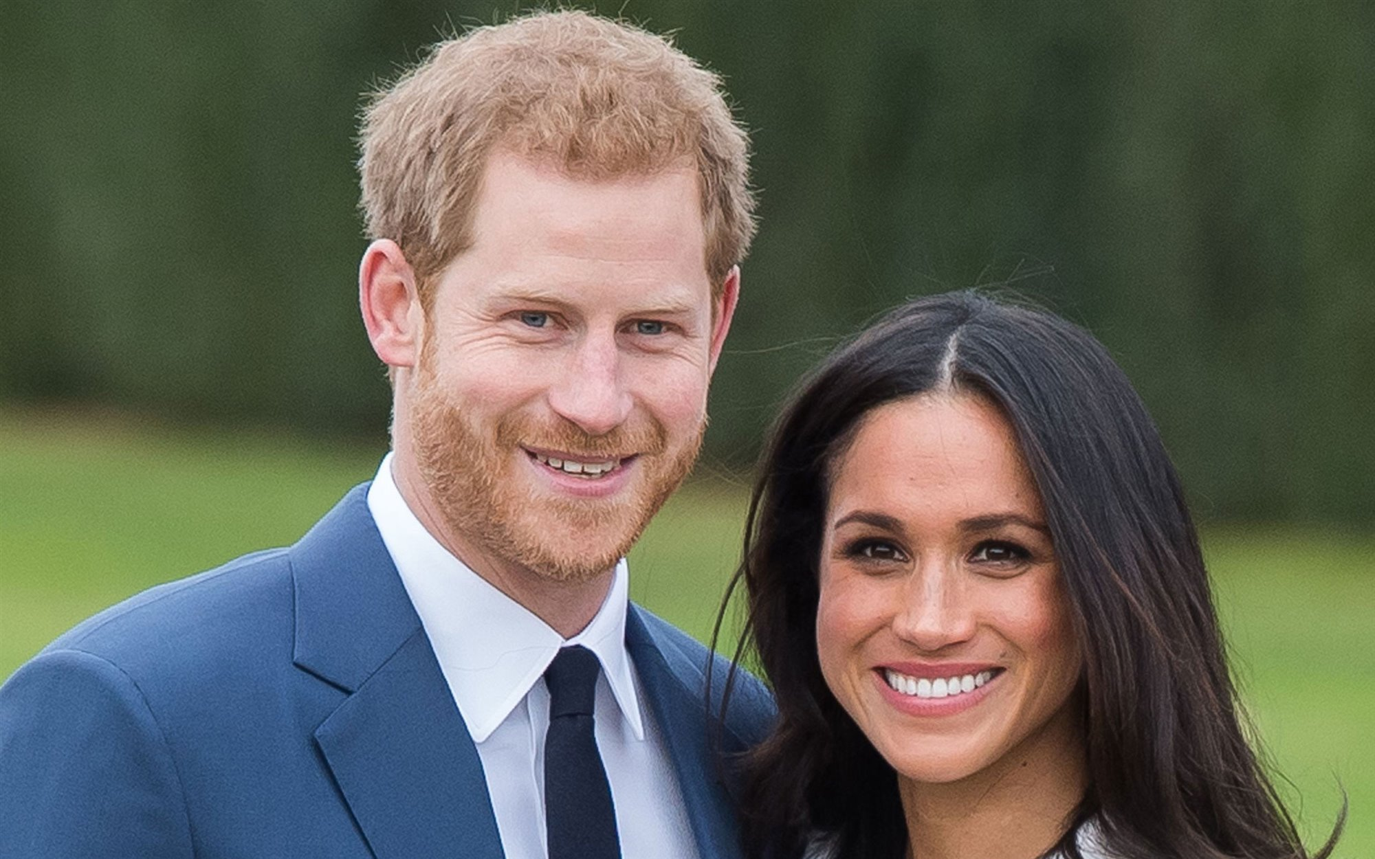 prince-harry-meghan-markle-couple-in-love-portrait. prince-harry-meghan-markle-portrait