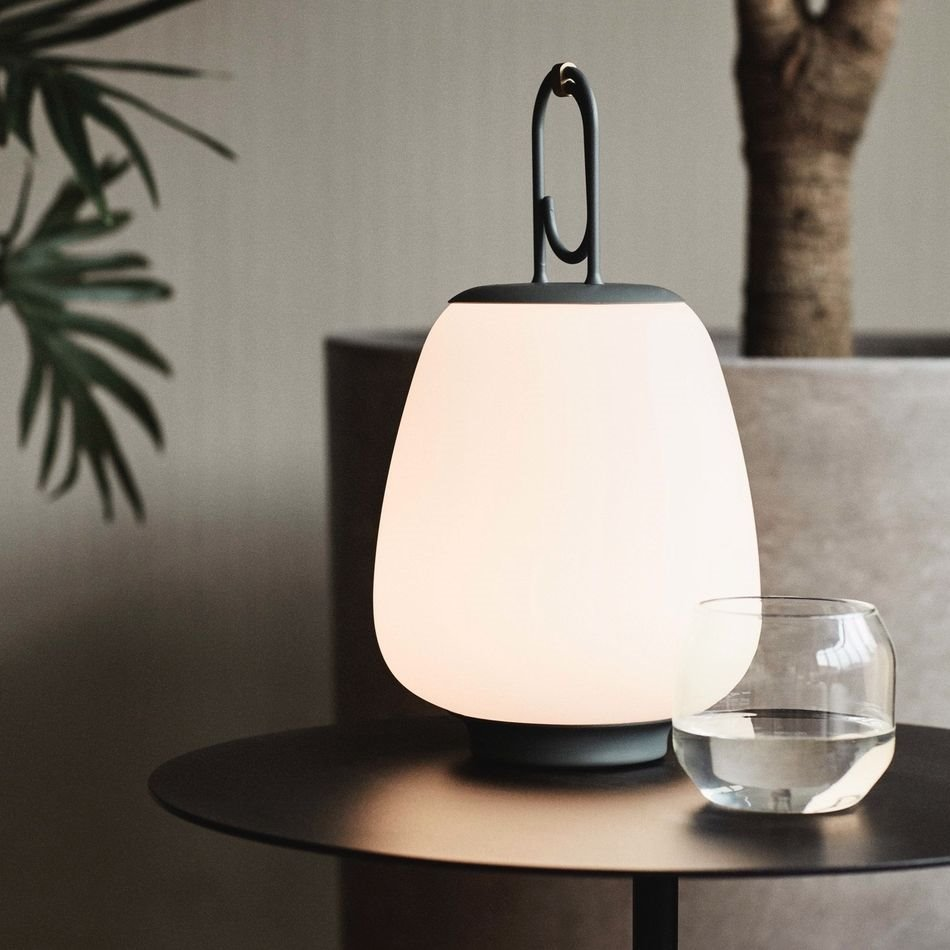0.nordicthink.lucca-sc51-portable-lamp-tradition GCczYbl