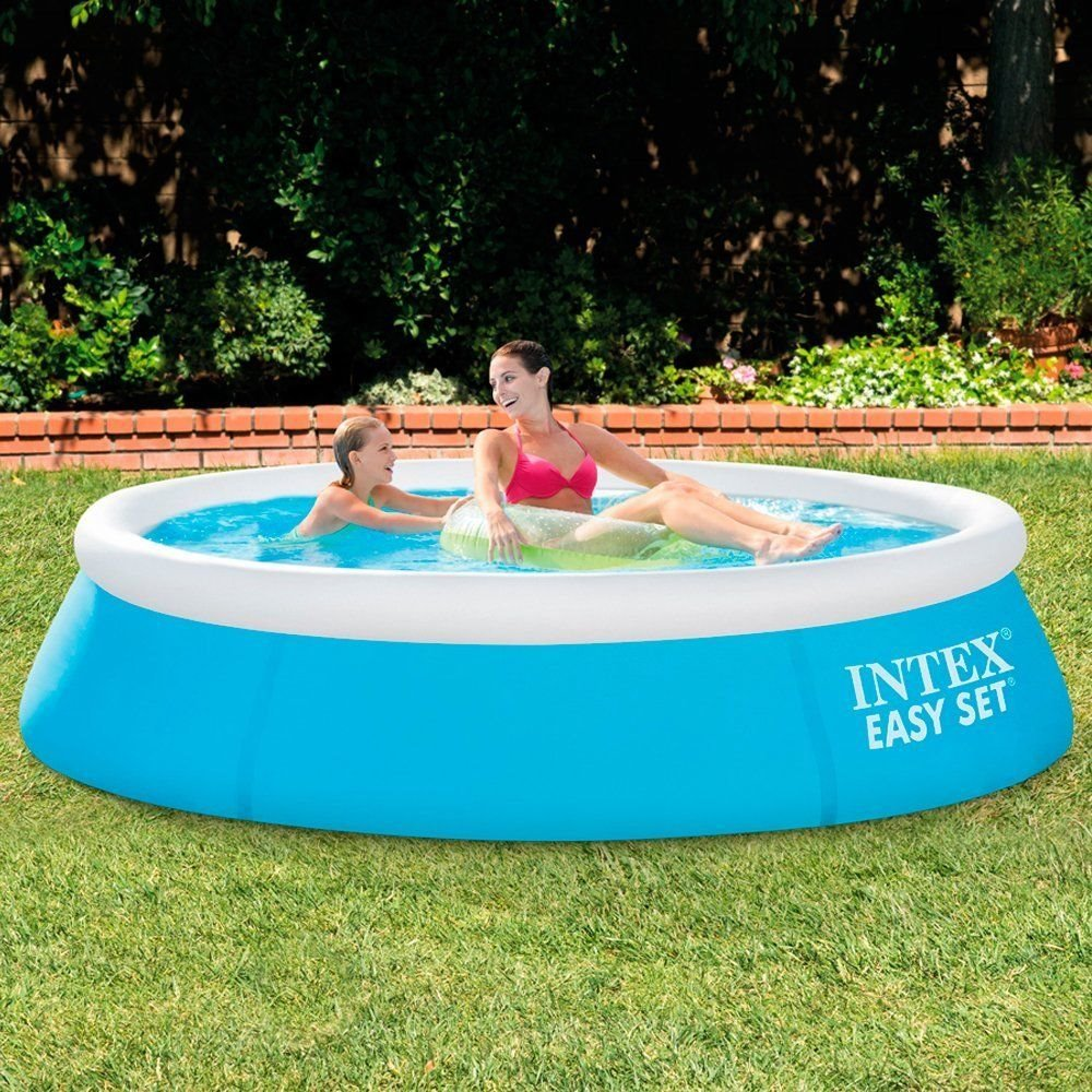 Intex piscina inflable