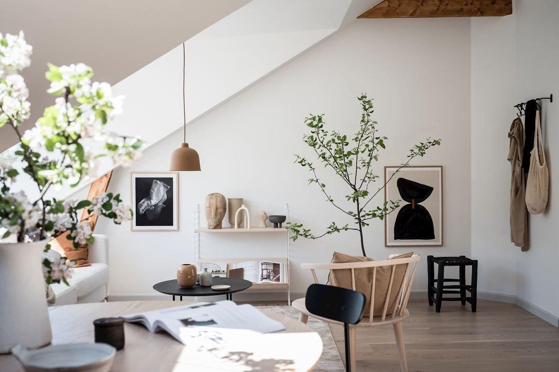 5 claves para tener la casa perfecta