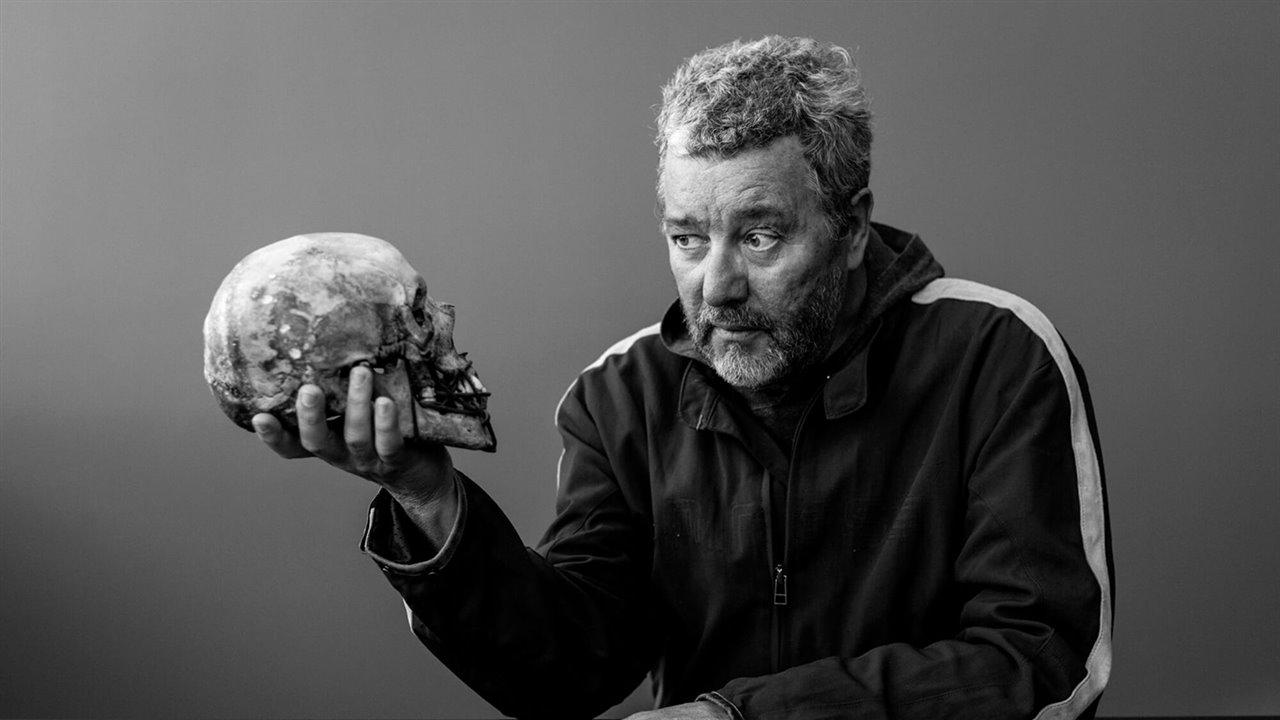 5 detalles de la vida de Philippe Starck