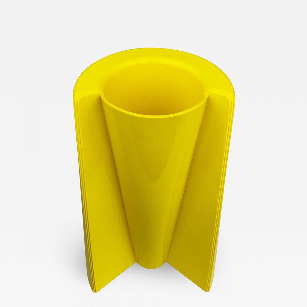 """Cinco claves para conocer a Enzo Mari, el precursor del estilo """"Do it yourself"""" de IKEA"""