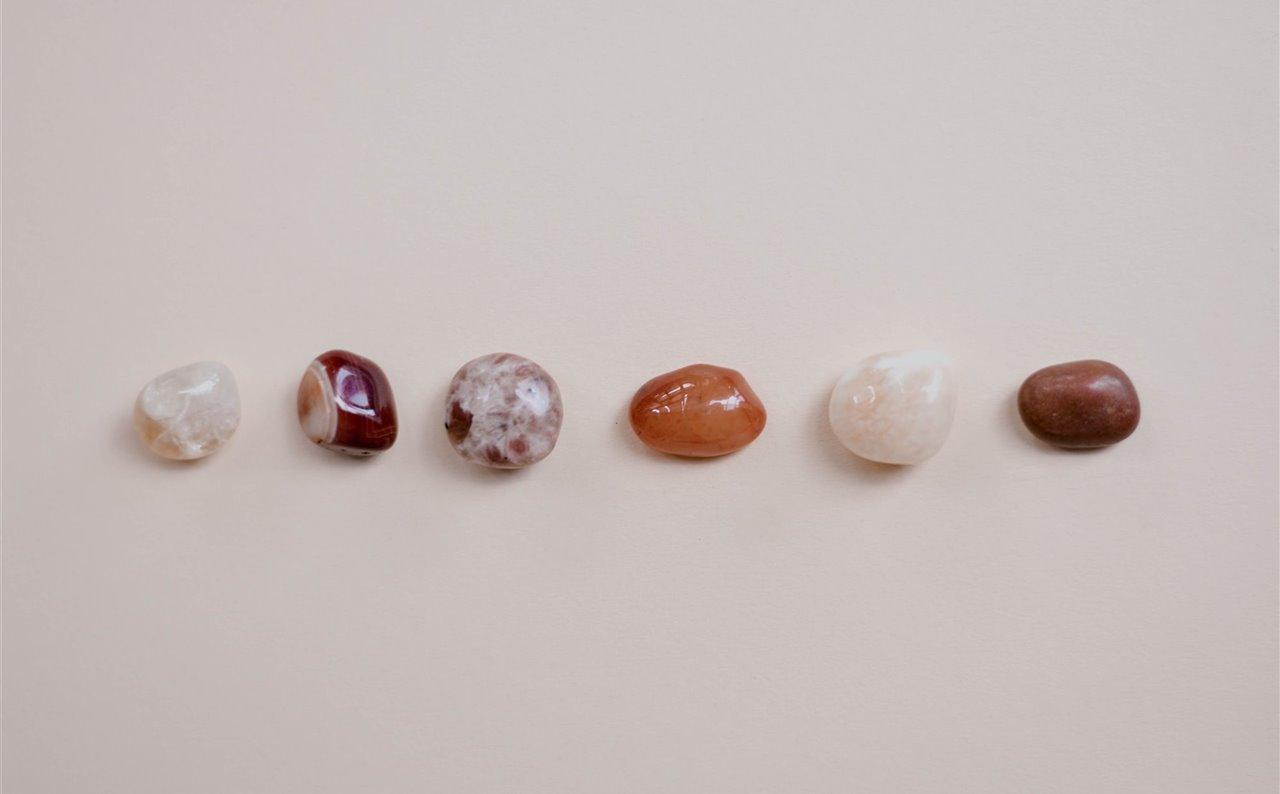 Estas Son Las Piedras De Energía Que Has De Poner En Cada Habitación De Casa