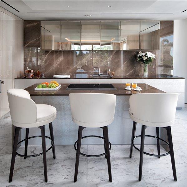 Llega el primer proyecto de Luxury Branded Residences que Marbella se merece 1