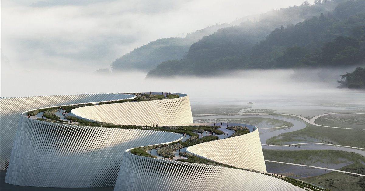 Proyecto-del-museo-de-historia-de-shenzhen-en-china-1_59856f5c_1200x630