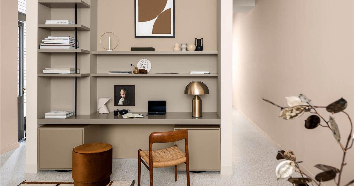 ¿Qué método para ordenar tu casa es el mejor para ti?
