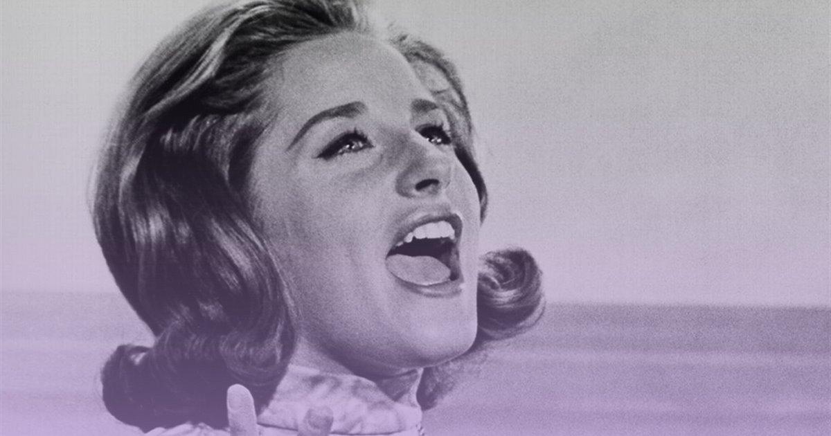 #PLAYLIST70: Vidas de mujeres, canciones con mucha vida